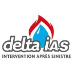 delta-ias