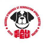 logo-eau-feu