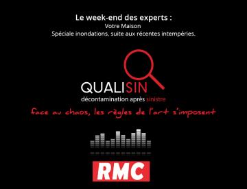 pour-podcast